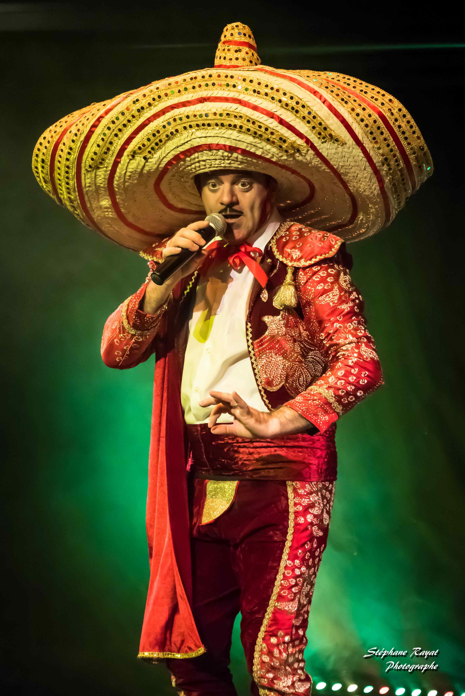 MEXICO02