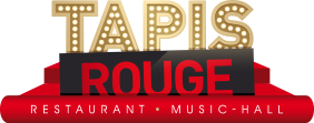 Le Tapis Rouge Limoges