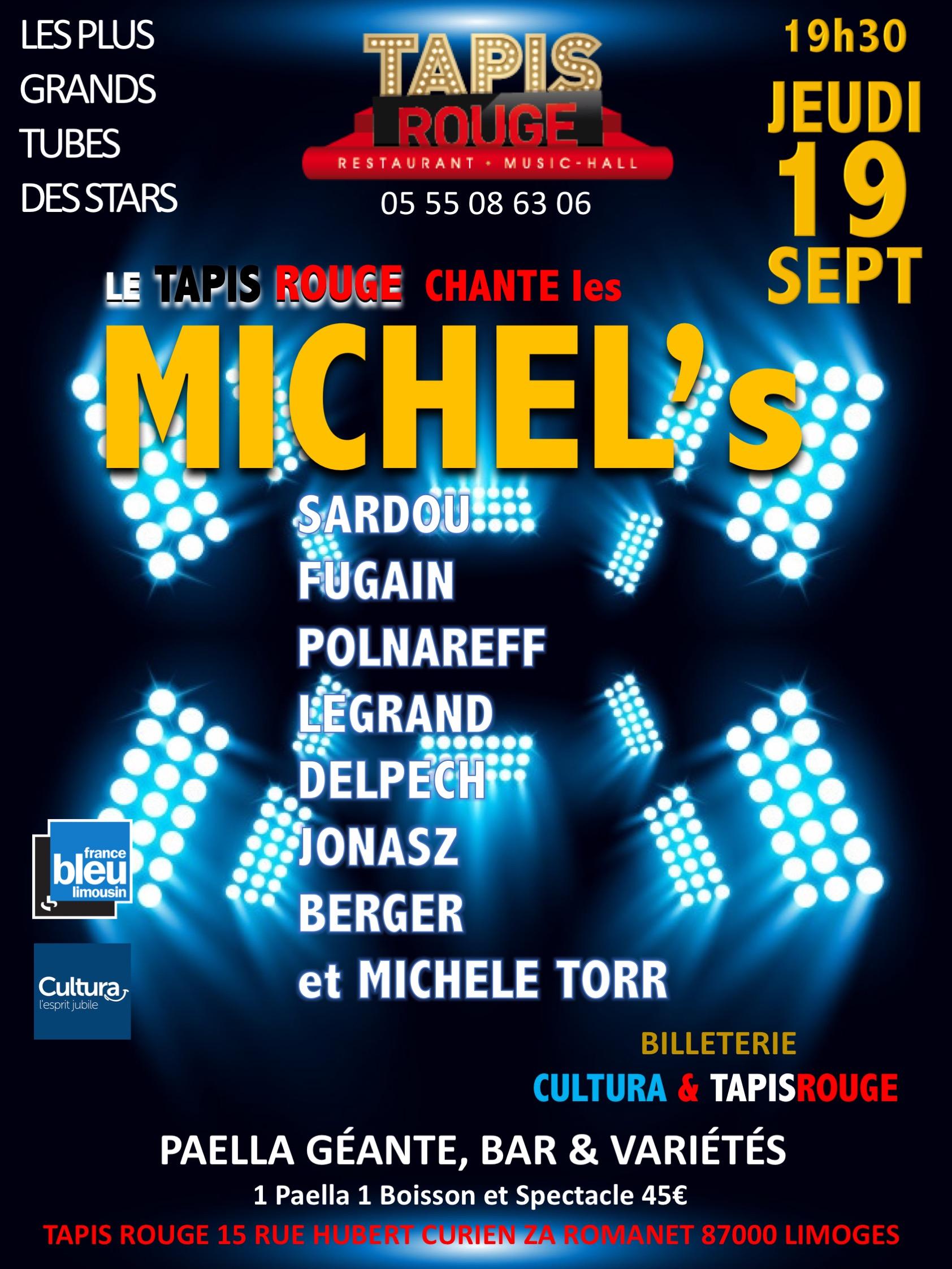 AFFICHE-les-michels-2019