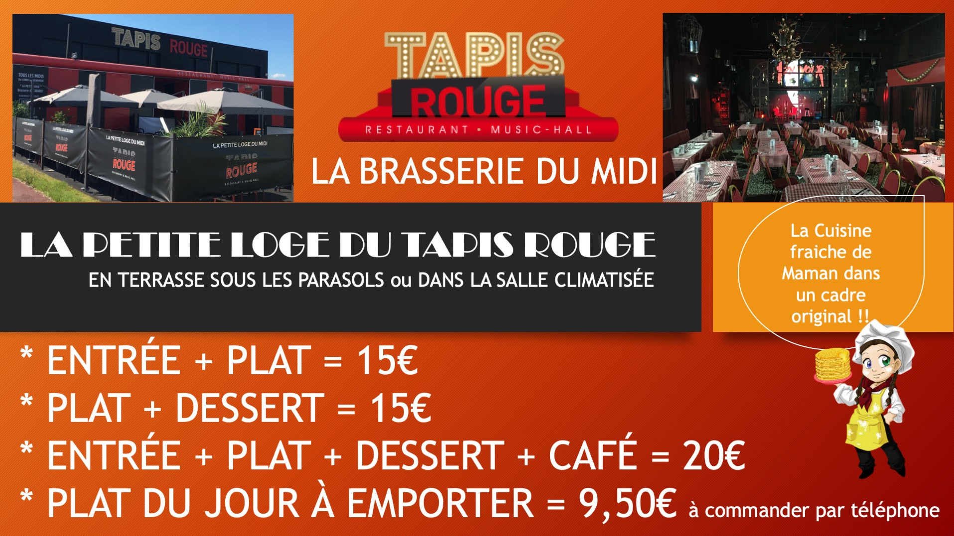 SITE PAGE BRASSERIE