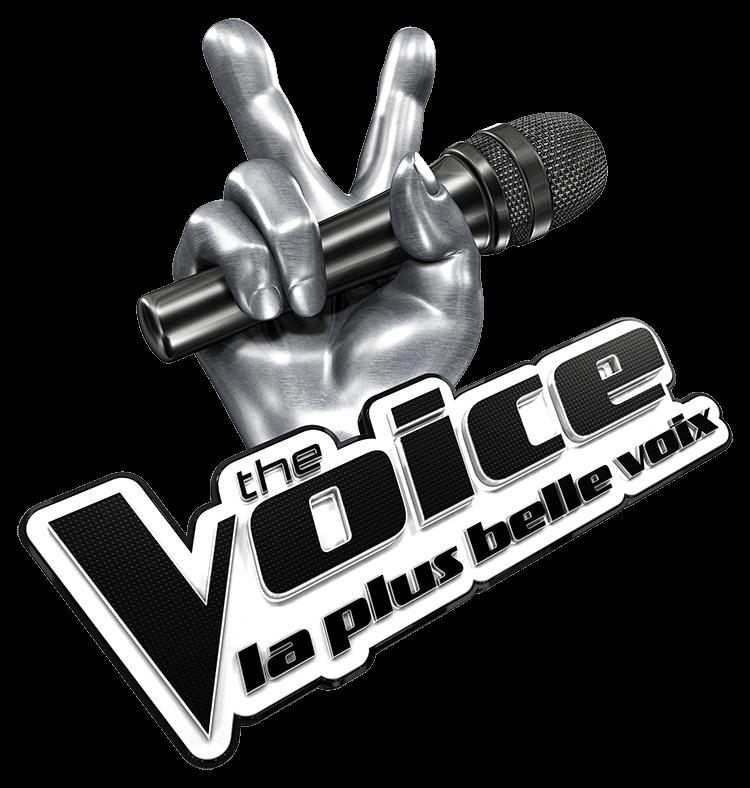 thevoice_logo